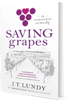 sidebar-saving-grapes